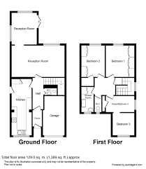 3 bedroom houses for sale in bexleyheath kent your move