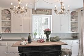 Cottage Pendant Lighting Pendant Lights Favoured French Country Style Lighting Led Flush