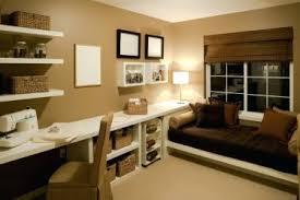 color schemes for basements u2013 mobiledave me