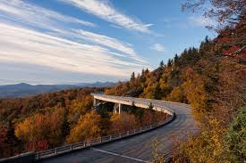 50 of the most scenic drives in america for breathtaking road