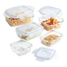 martha stewart food storage containers part 48 full size of