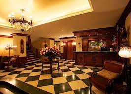 plaza grande hotels in quito audley travel