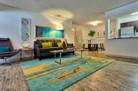 Luxury Homes In Atlanta Ga For Rent Park Place Luxury Apartments Apartments For Rent In Peachtree