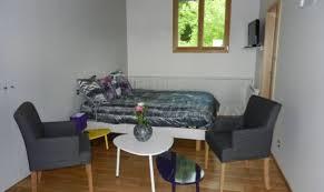 chambre d hote epinal le reflet du lac chambre d hote sanchey arrondissement d épinal