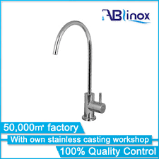 faucet kitchen water filter faucet stainless steel faucet buy