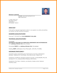 format resume sample editable microsoft word chef resume template professional resume sample resumes in word format receipt for services template for cv resume samples in word format