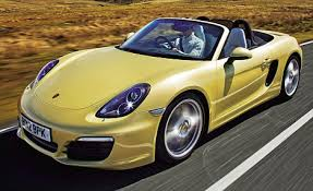 how much is a porsche boxster martin the porsche boxster s is better looking than a 911