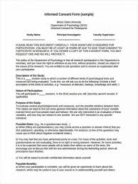 debriefing report template 85 debriefing form template psychology 2800e quiz research