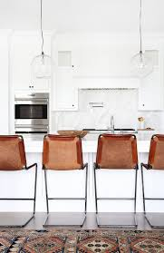 bar stools kitchen bar stools with backs swivel modern bar