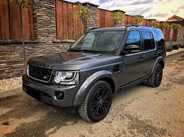 land rover discovery 3 0 tdv6 hse autovia sk