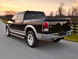 difference between dodge and ram ram 1500 trim levels explained what is the difference between