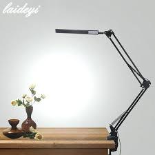 office desk lamps green desk lamp office depot green desk lamp