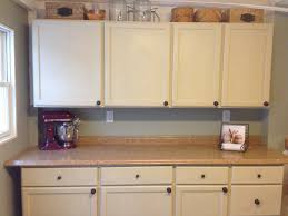how to paint unfinished cabinets painting unfinished oak cabinets page 1 line 17qq