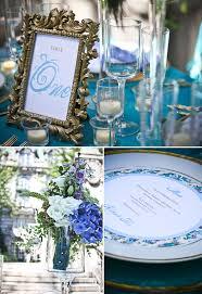 peacock wedding wedding ideas