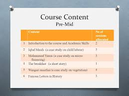 english for academic purposes ppt video online download