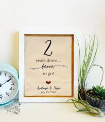 2nd anniversary gift ideas for husband 47 best images on drawing drawings and graphics