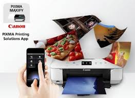 pixma printing solutions apk pixma printing solutions app ios android