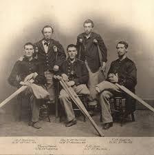 civil war reconstruction era civil war aftermath american