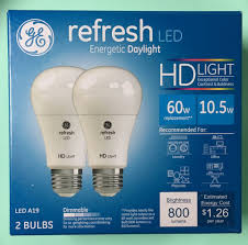 Switching To Led Light Bulbs by Bright Idea Switch Your Light Bulbs U0026 Earn A Vacation Get