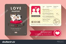 wedding invitation maker design for wedding invitation cards free