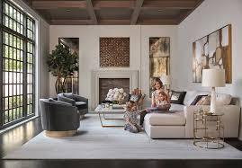 High Fashion Home Home Facebook - Home fashion furniture