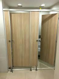 Pvc Toilet Partition Pvc Toilet Partition Suppliers And Partition Door Ideas U0026 1