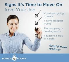 Quit Work Meme - signs it s time to quit your job gallery ebaum s world