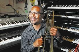 eddie fluellan high note hit northwest musician has gold record past las vegas