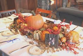 Easy Thanksgiving Table Decorations Luxury Thanksgiving Table Decorations Creative Maxx Ideas