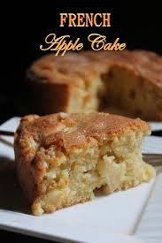 french apple cake recipe french apple cake apple cakes and apples
