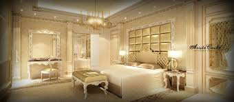 luxury master bedroom designs bedroom ideas wonderful modern custom luxury master bedroom