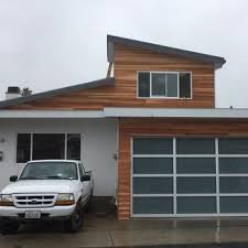 Ventura County Overhead Door Cal Western Overhead Garage Doors 55 Reviews Garage Door