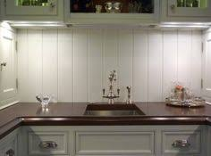 beadboard backsplash in kitchen how to install a beadboard backsplash kitchen