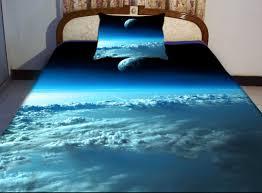 Bhs Duvet Bedding Set Wonderful Terrific Duvet Cover Set Bedding Awesome