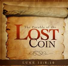 lost coin lost sheep parable pictures to pin on pinterest pinsdaddy