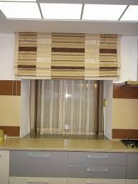 rideau sous evier cuisine rideau sous evier cuisine unique rideaux de lumi re pour la cuisine