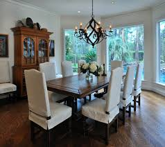 Fabric Dining Room Chair Covers Fabric Chair Covers For Dining Room Chairs Uk U2013 Home Design 2018