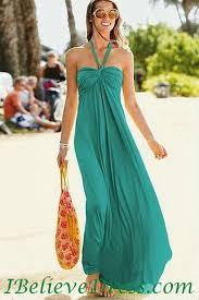 gorgeous erin heatherton halter turquoise maternity evening dress