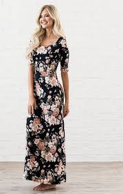 20 heavenly fall dresses so comfortable you won u0027t want to take