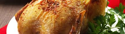 thanksgiving restaurant meals in calgary yp smart lists