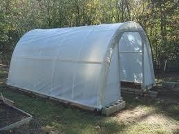 Backyard Greenhouse Ideas Build A Cheaper Backyard Greenhouse