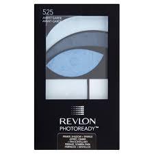 revlon photoready primer shadow 501 metropolitan 0 1 oz