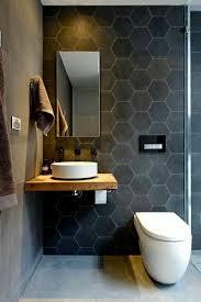 Bad Waschtisch Bad Waschtisch Ideen U2013 Modernes Haus