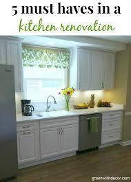 Remodelling Kitchen Ideas by 965 Best Kitchens Images On Pinterest Kitchen Ideas Kitchen And