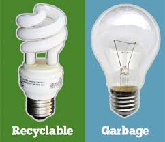 where can i recycle light bulbs light bulbs tubes ballasts ls metro waste authority