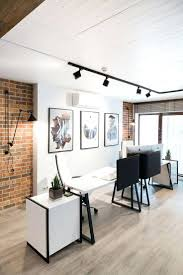 office design home office ceiling lighting cool home office