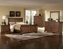 solid wooden bedroom furniture modern wood bedroom sets ianwalksamerica com