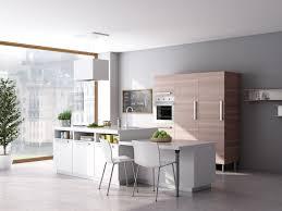 Planner Cucina Gratis by Emejing Ikea 3d Cucina Gallery Ameripest Us Ameripest Us