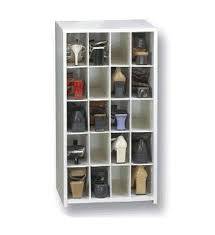 tall shoe cubbie cabinet tower shoe cubbies and storage shoe holders and organizers