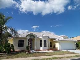 melbourne beach florida reo homes foreclosures in melbourne
